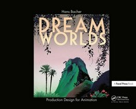 [해외]Dream Worlds