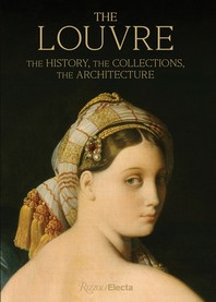 [해외]The Louvre
