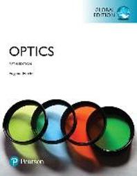 [해외]Optics