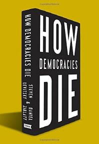 [해외]How Democracies Die