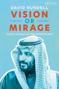 [해외]Vision or Mirage