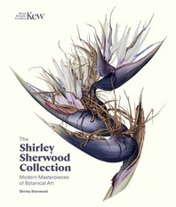 [해외]The Shirley Sherwood Collection