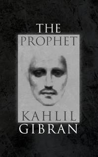 [해외]The Prophet