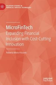 [해외]Microfintech