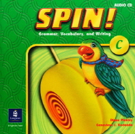 Spin C