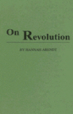 [해외]On Revolution (Hardcover)