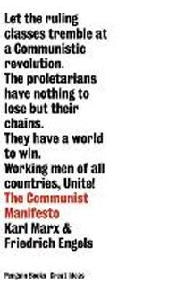 [해외]The Communist Manifesto