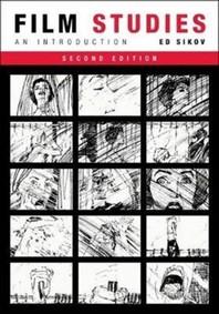 [해외]Film Studies, Second Edition