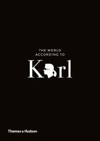 [해외]The World According to Karl