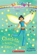 Charlotte the Sunflower Fairy, UnA/E