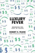 [해외]Luxury Fever (Paperback)