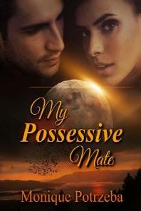 [해외]My Possessive Mate