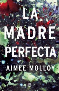 La Madre Perfecta / The Perfect Mother