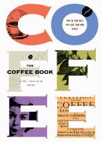 THE COFFEE BOOK(커피북)