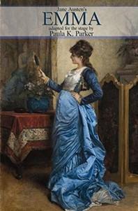 [해외]Jane Austen's Emma