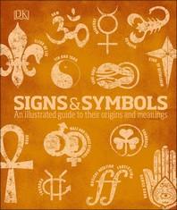 [해외]Signs and Symbols