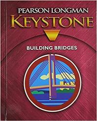 Keystone SE BLDG BRDGS(2013)