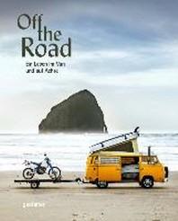 Off the Road (DE)