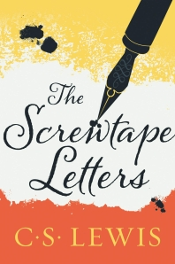 [해외]The Screwtape Letters