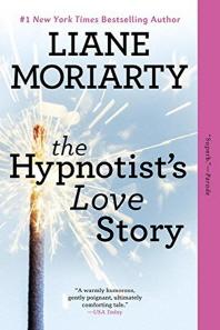 [보유]The Hypnotist's Love Story