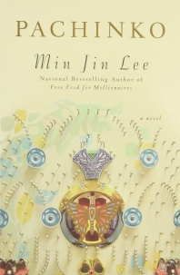 [해외]Pachinko (National Book Award Finalist)