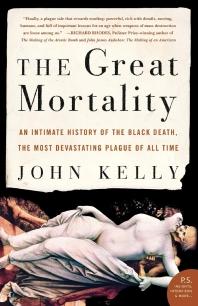 [해외]The Great Mortality