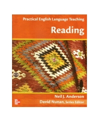 Practical English Language Teaching : Reading