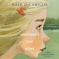 [해외]Louisiana's Way Home (Compact Disk)