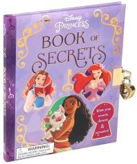 [해외]Disney Princess