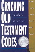 [해외]Cracking Old Testament Codes
