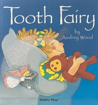 [해외]Tooth Fairy