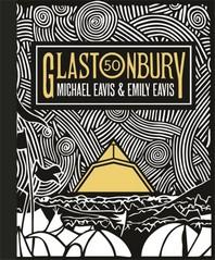 [해외]Glastonbury 50