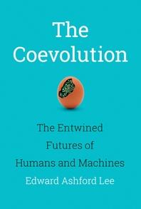 [해외]The Coevolution