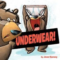 [해외]Underwear!