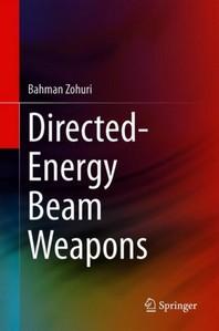 [해외]Directed-Energy Beam Weapons