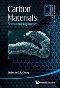 [해외]Carbon Materials
