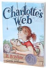 Charlotte''s Web