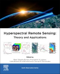 [해외]Hyperspectral Remote Sensing