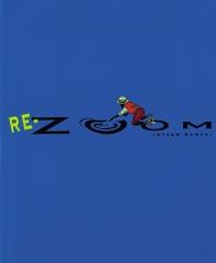 [해외]Re-Zoom