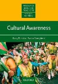 Cultural Awareness (Resource Books for Teachers)