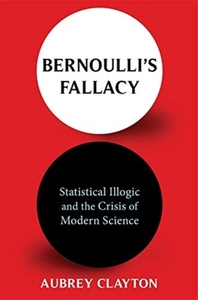 [해외]Bernoulli's Fallacy