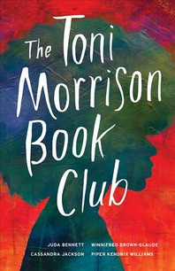 [해외]The Toni Morrison Book Club