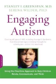 [해외]Engaging Autism