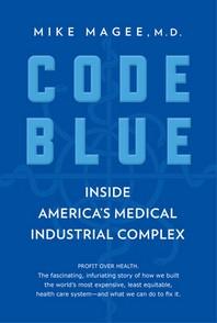 [해외]Code Blue
