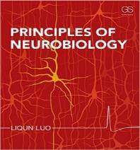 Principles of Neurobiology - 새책이나 마찬가지