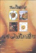 Best of Art Culinaire