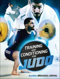 [해외]Training and Conditioning for Judo