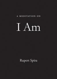 [해외]A Meditation on I Am