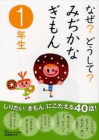 http://www.kyobobook.co.kr/product/detailViewEng.laf?mallGb=JAP&ejkGb=JNT&barcode=9784052033940&orderClick=t1g
