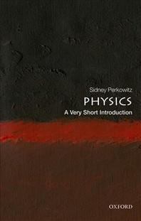 [해외]Physics